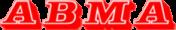 ABMA- Materiały budowlane